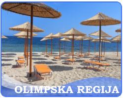 olipmska-regija
