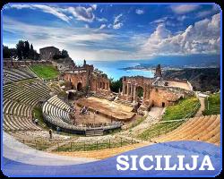 sicilija[1].png