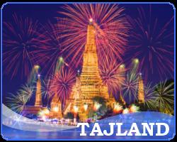 tajland-nova-godina.png