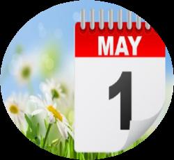 prvi-maj.png