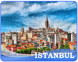 istanbul[1].png