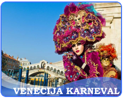 karneval-u-veneciji[1].png