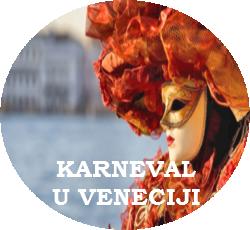 karneval-u-veneciji.png