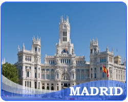 madrid[1].png
