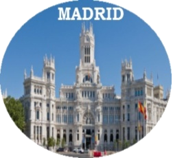 madrid.png