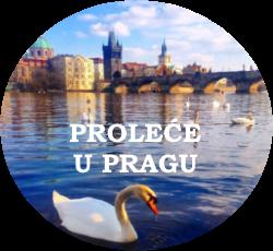 prag-prolece[1].png