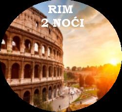 rim-2-noci.png