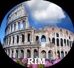 rim-2016.png