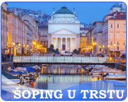 soping trst