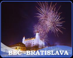 bratislava bec nova godina vatromet