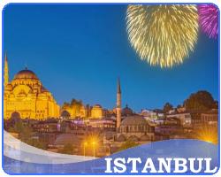 istanbul-nova-godina.png