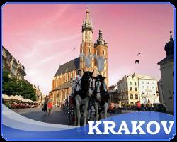 krakow-nova-godina.png