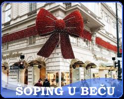 soping-u-becu.png