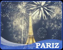 pariz nova godina vatromet