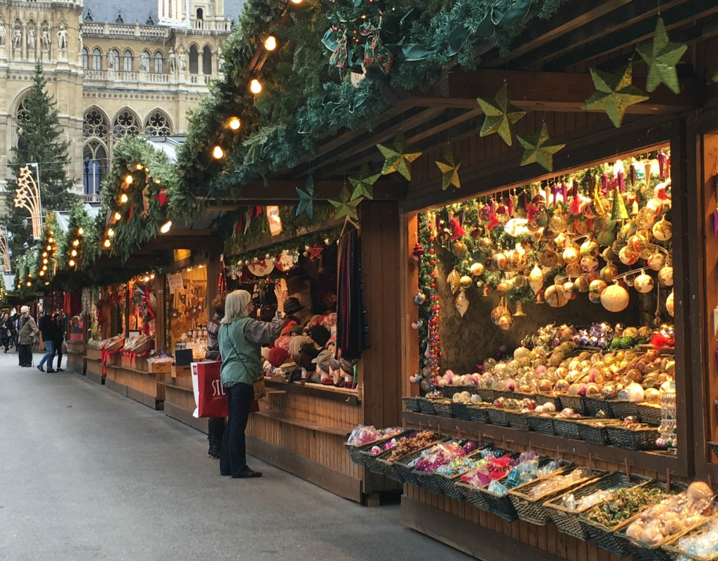 bozicni-market.jpg