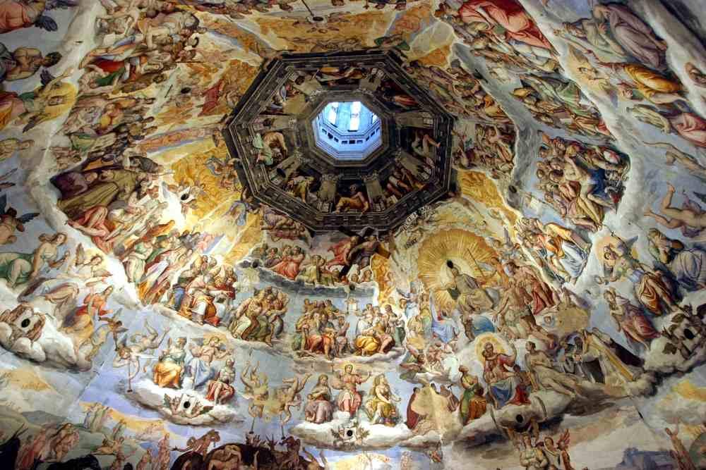 nova-godina/toskana/unutrasnjost-katedrale-santa-marie-del-fiore-firenca.jpg