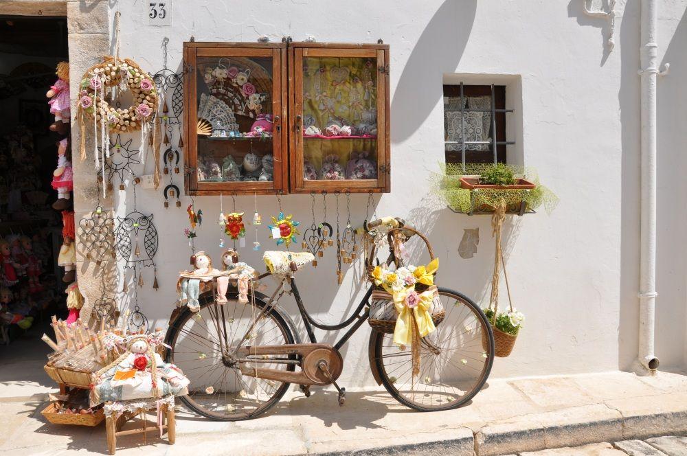 Prvi Maj ApuPrvi Maj Apulija Južna Italija 2020