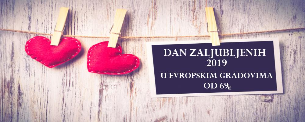 slajder/dan-zaljubljenih-2019.png