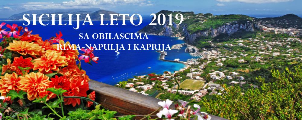 slajder/sicilija-leto-2019.png