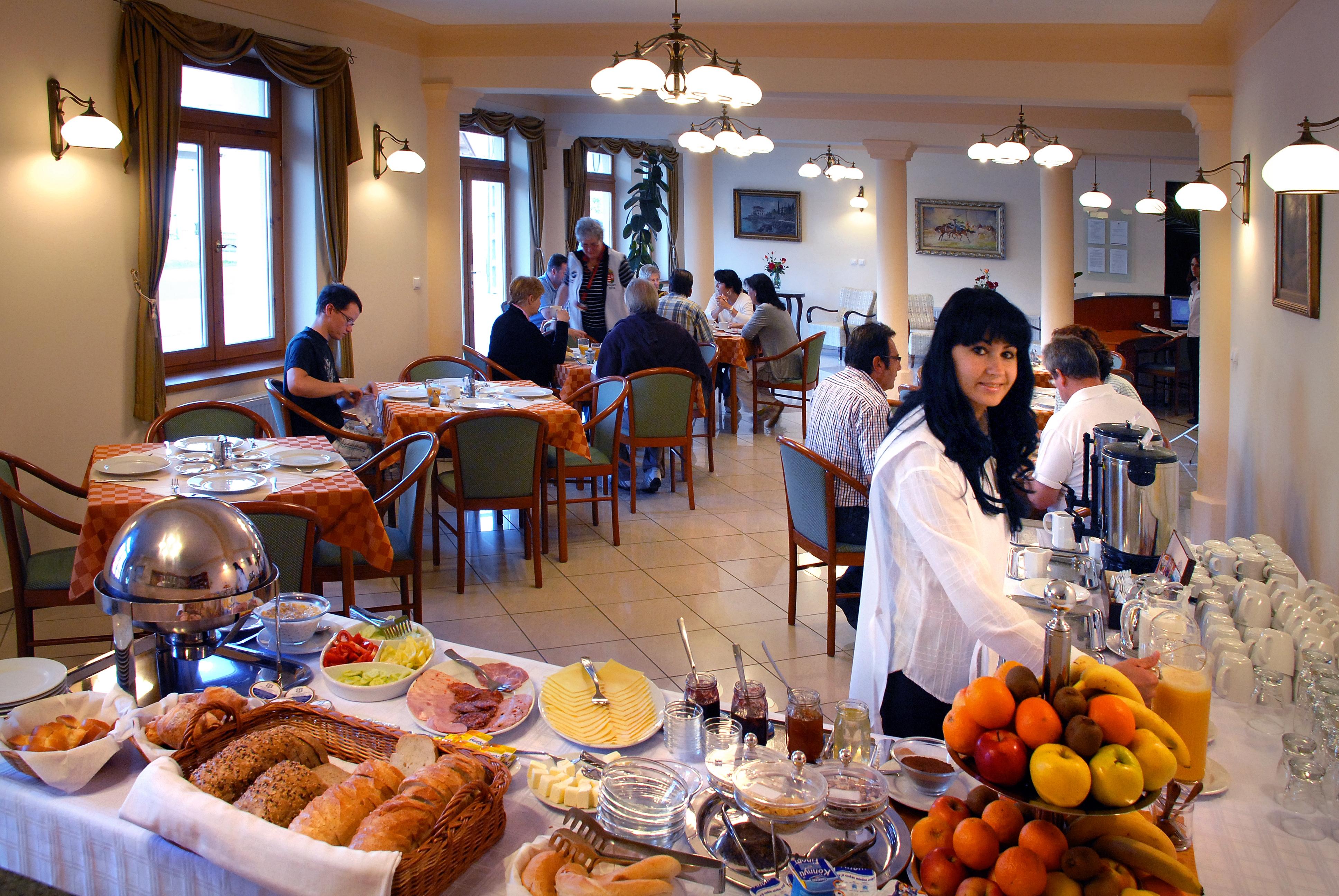spa-wellness/banja-harkanj/hotel-ametizst/ametiszt-hotel-restoran.JPG