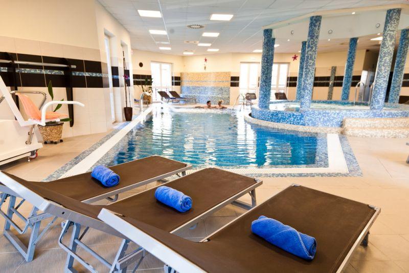spa-wellness/banja-harkanj/hotel-baranya/bazen.jpg