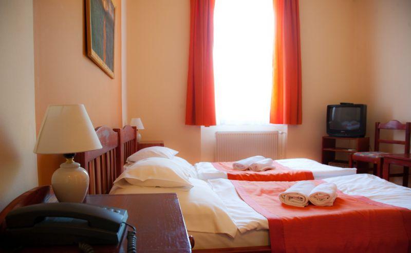 spa-wellness/banja-harkanj/hotel-baranya/soba-2.jpg