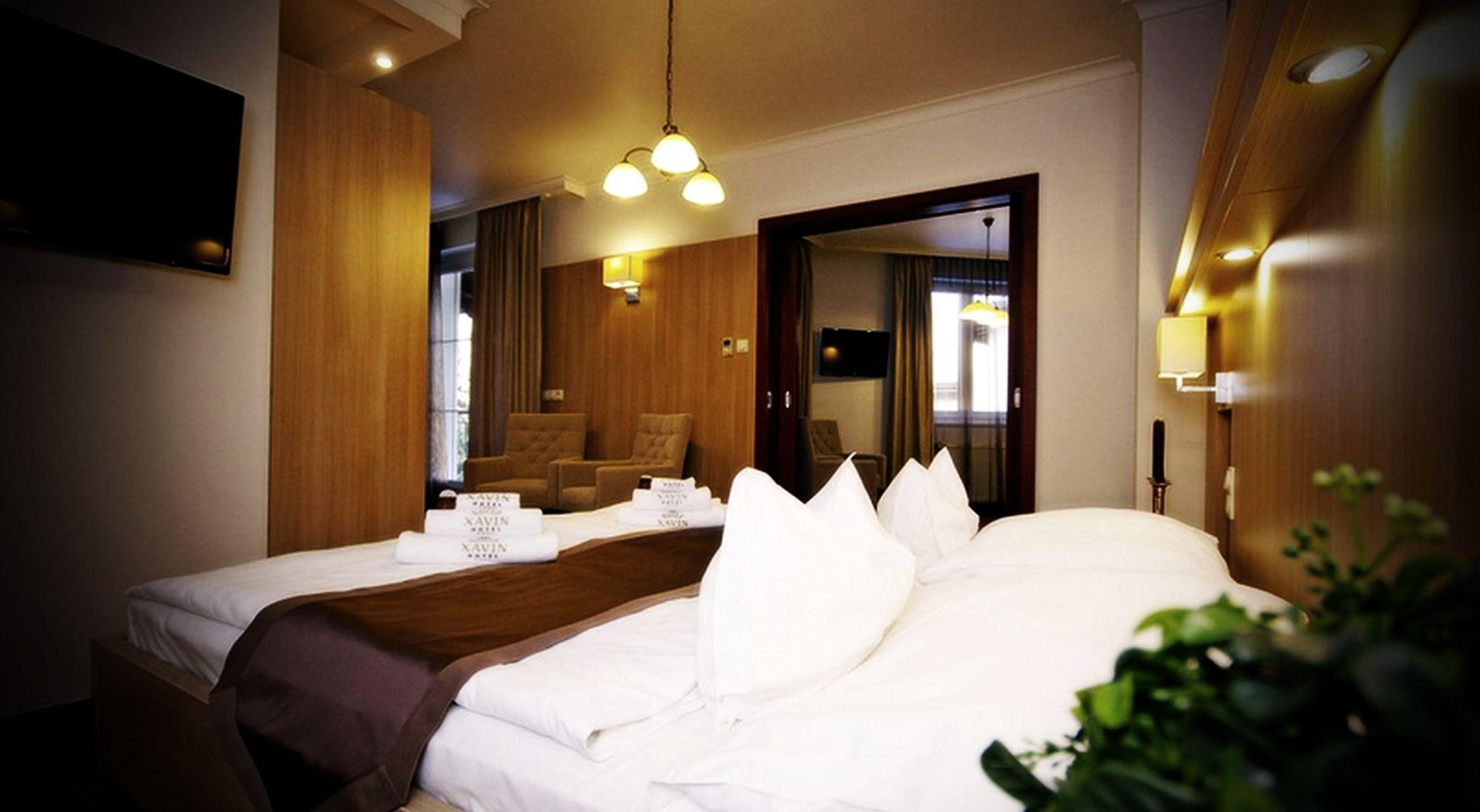 spa-wellness/banja-harkanj/hotel-xavin/xavin-hotel-soba-2.JPG