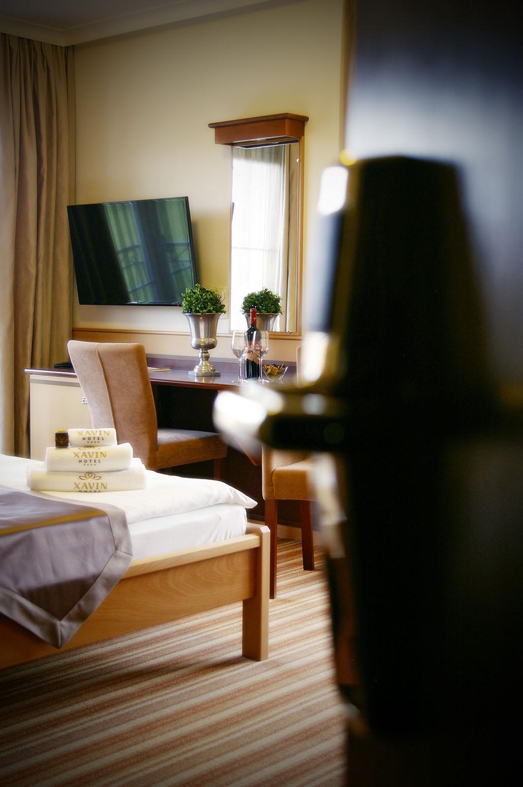 spa-wellness/banja-harkanj/hotel-xavin/xavin-hotel-soba.JPG