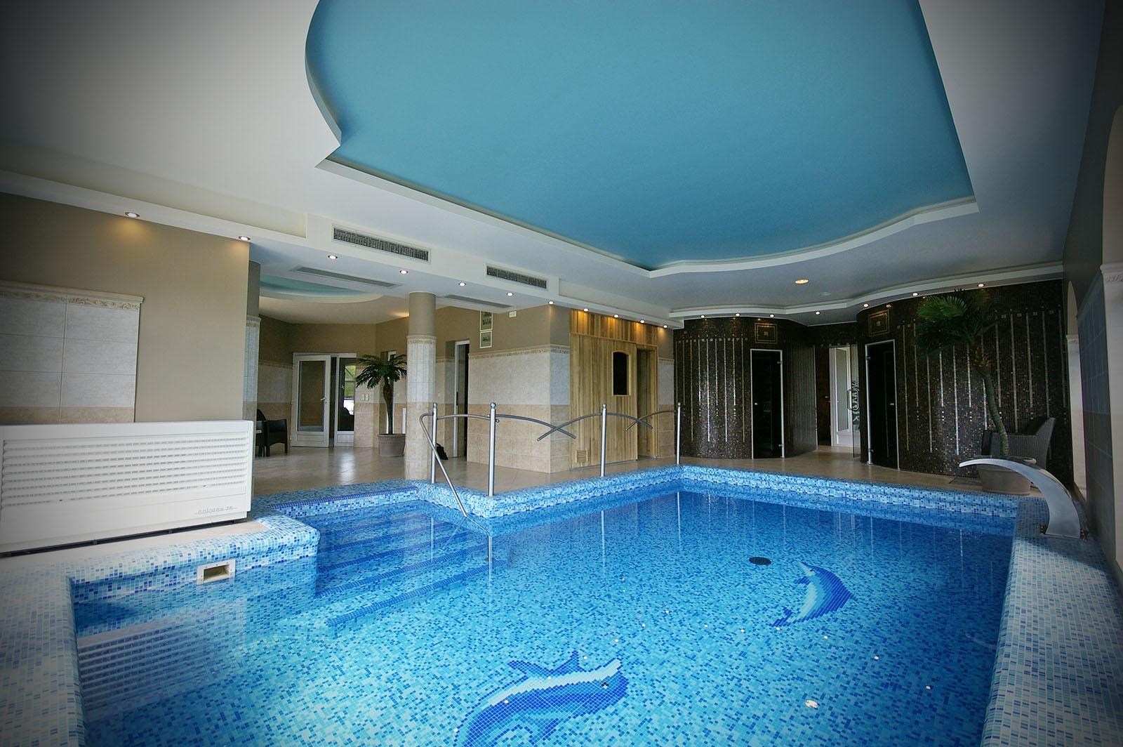 spa-wellness/banja-harkanj/hotel-xavin/xavin-hotel-wellness.JPG