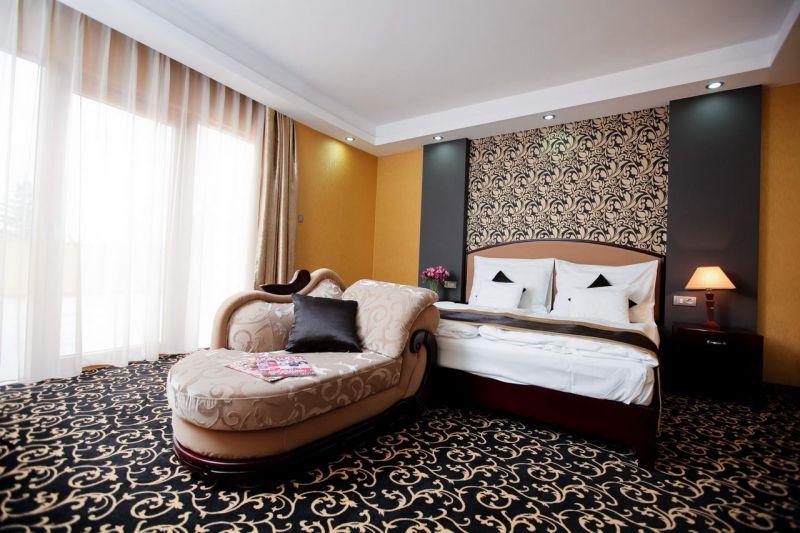 spa-wellness/banja-morahalom/hotel-colosseum/deluxe-soba.jpg