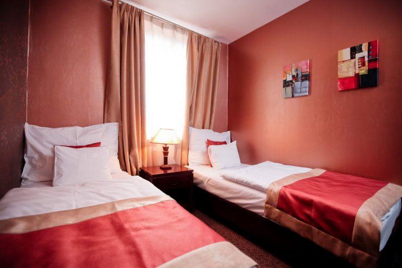 spa-wellness/banja-morahalom/hotel-colosseum/porodicni-apartman.jpg