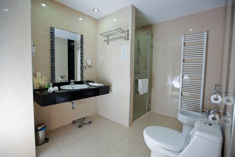 spa-wellness/banja-morahalom/hotel-colosseum/soba-1.jpg