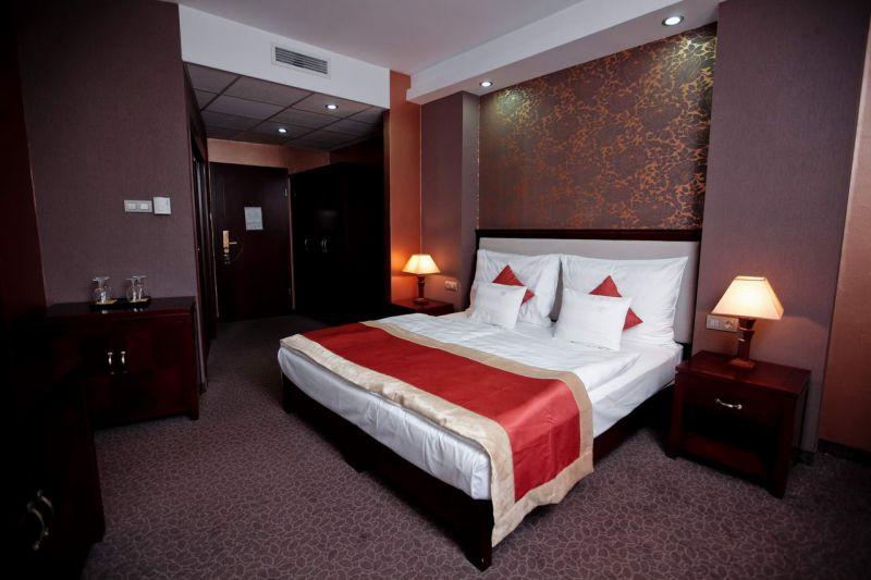 spa-wellness/banja-morahalom/hotel-colosseum/standard-soba.jpg