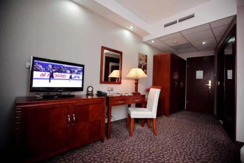 spa-wellness/banja-morahalom/hotel-colosseum/superior-soba-2.jpg