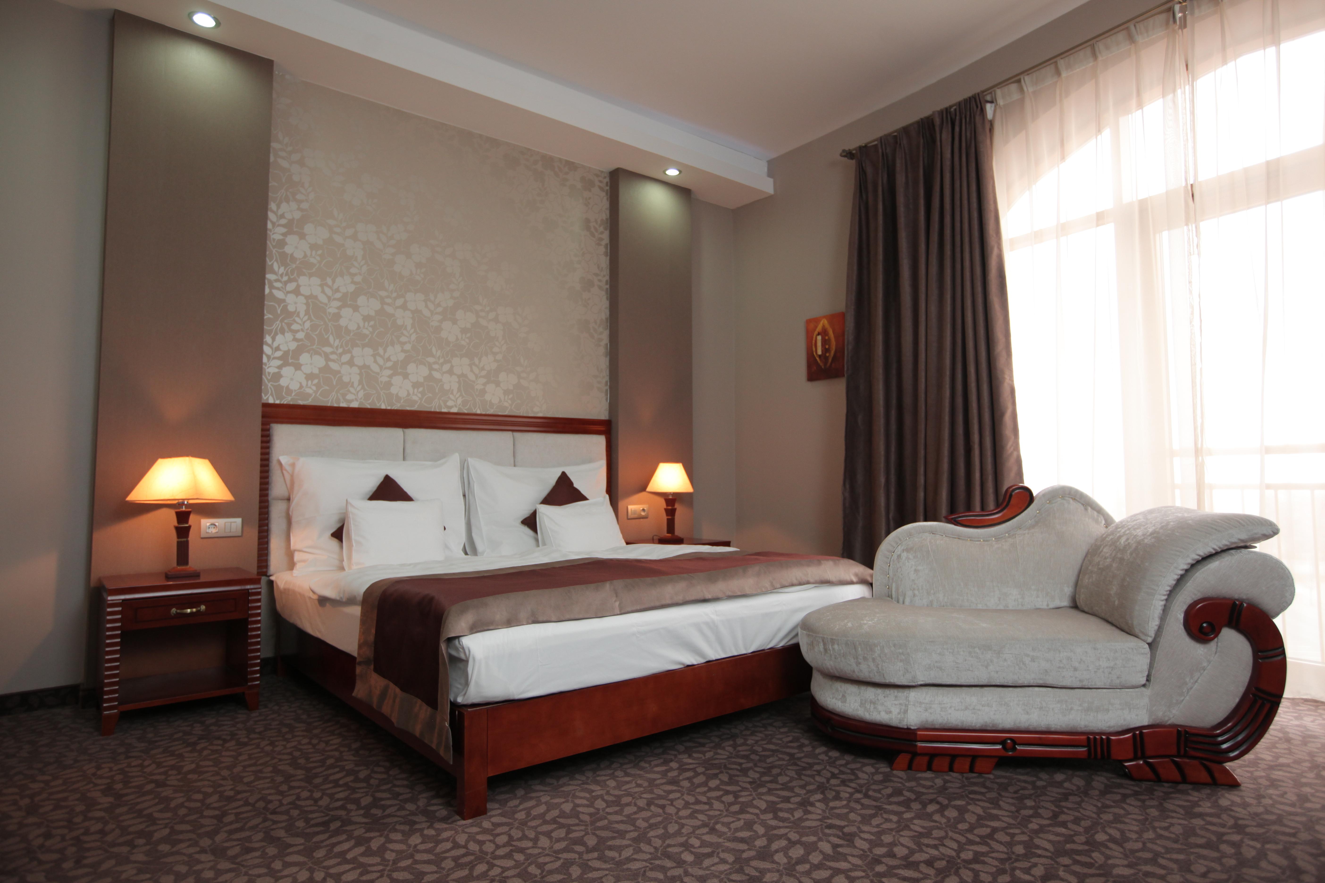spa-wellness/banja-morahalom/hotel-colosseum/superior-soba.jpg