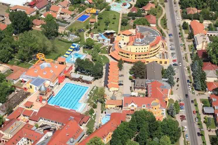 spa-wellness/banja-morahalom/spa-erzebet-panorama.jpg