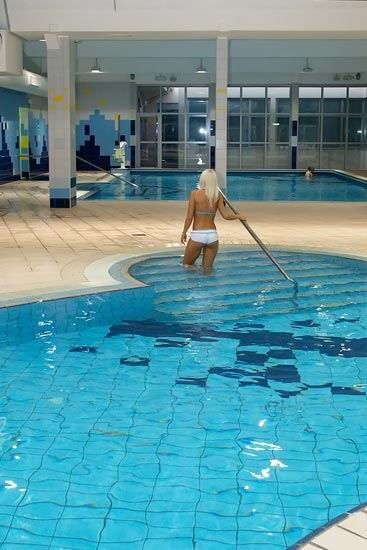 spa-wellness/terme-catez/hotel-catez/catez01.jpg
