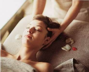 spa-wellness/terme-catez/hotel-catez/catez02.jpg