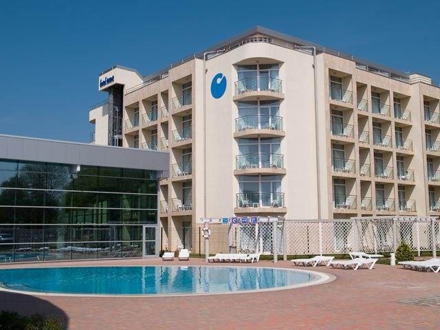 spa-wellness/terme-catez/hotel-catez/catez04.jpg