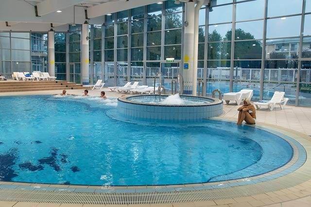 spa-wellness/terme-catez/hotel-catez/catez05.jpg