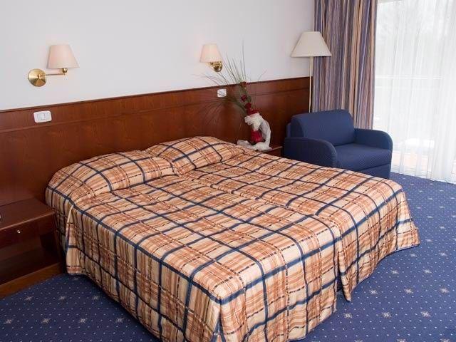 spa-wellness/terme-catez/hotel-catez/catez07.jpg