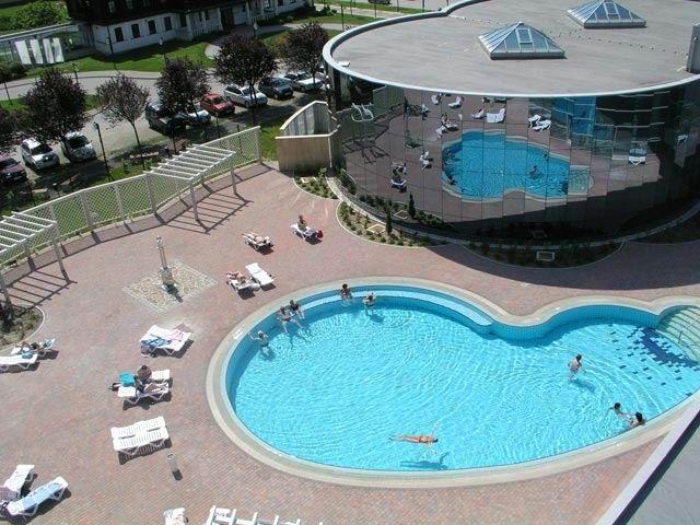 spa-wellness/terme-catez/hotel-catez/catez08.jpg