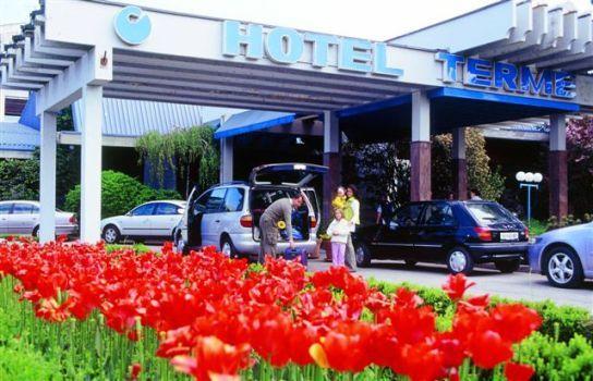 spa-wellness/terme-catez/hotel-terme/terme01.jpg