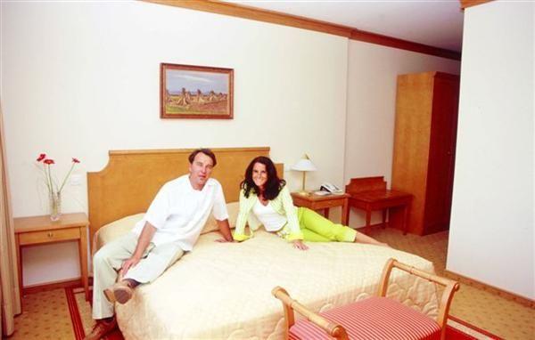 spa-wellness/terme-catez/hotel-terme/terme03.jpg
