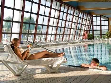 spa-wellness/terme-catez/hotel-terme/terme06.jpg