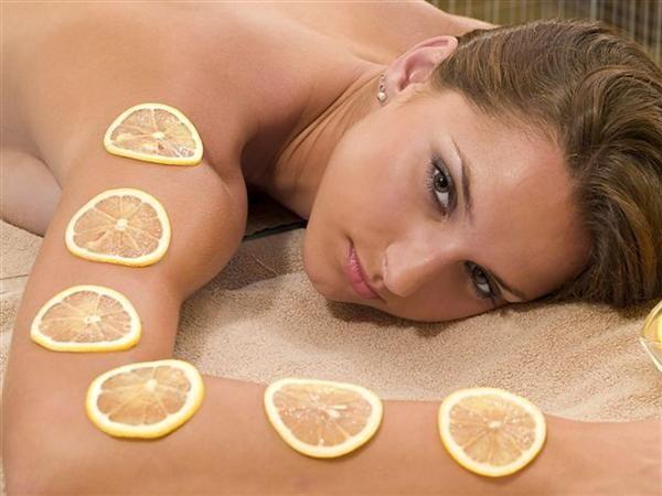 spa-wellness/terme-catez/hotel-terme/terme07.jpg