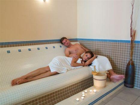 spa-wellness/terme-catez/hotel-terme/terme08.jpg