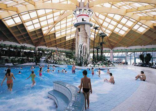 spa-wellness/terme-catez/hotel-toplice/toplice01.jpg