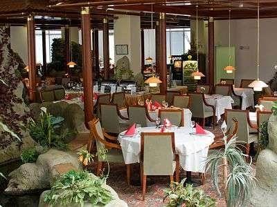 spa-wellness/terme-catez/hotel-toplice/toplice05.jpg