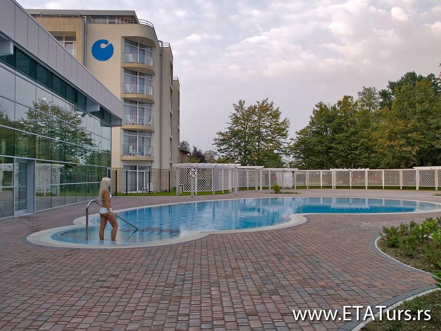 spa-wellness/terme-catez/terme-catez-hotel-catez/hotel-catez11.JPG